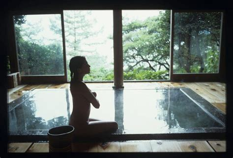 The 5 Best Korean Spas Around The Country—and Why You