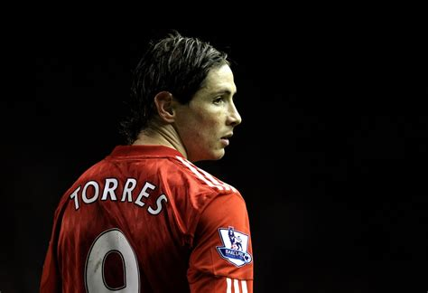 liverpool news fernando torres claims anfield club
