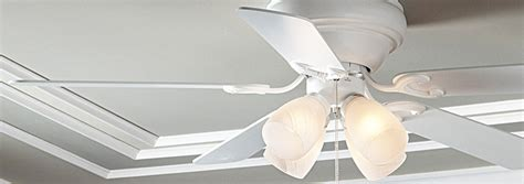 harbor breeze at lowe s ceiling fans and light kits