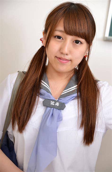 69dv Japanese Jav Idol Mayu Satomi 里美まゆ Pics 23