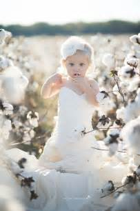 infant wedding dresses baby in 39 s wedding dress eastern nc photographer