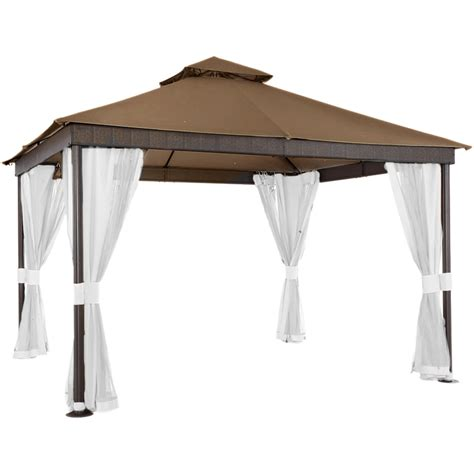 Orchard Supply Outdoor Furniture Covers by 100 Osh Patio Furniture Covers Orchard Supply