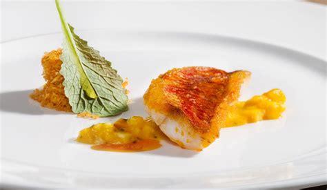 cuisines as creative haute cuisine in madrid spaingourmetexperience