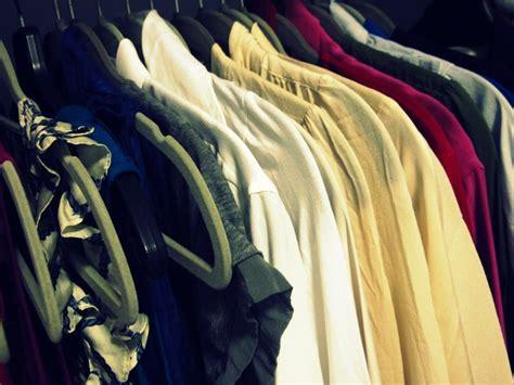 Wardrobe Closet Wardrobe Closet Difference Between