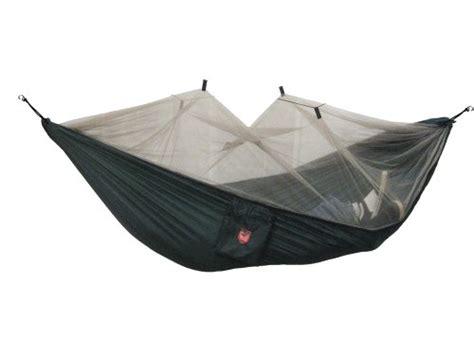 grand trunk hammock buy cheap grand trunk ultralight skeeter beeter hammock