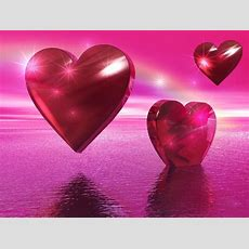 15 New Valentine's Day Desktop Wallpapers For 2015  Brand Thunder