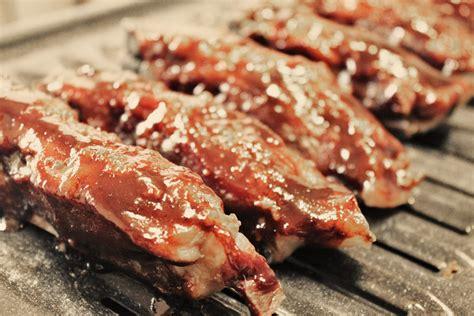 country rib recipe bbq country style ribs recipe dishmaps