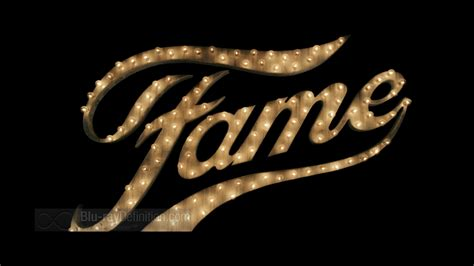 Fame (2009) Extended Dance Edition Bluray Review