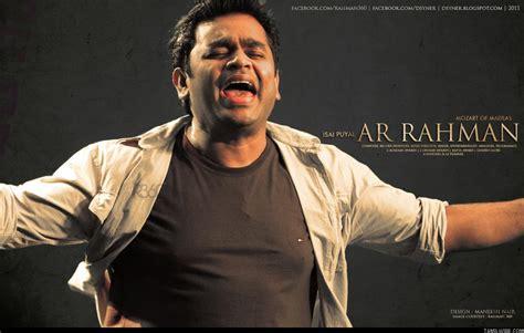A.r.rahman Hits 2 (65 Tamil Songs)