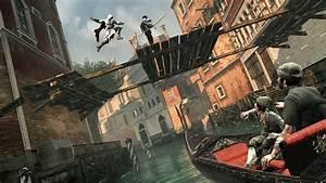 Assassins Creed II, Video Games Wallpapers HD / Desktop ...