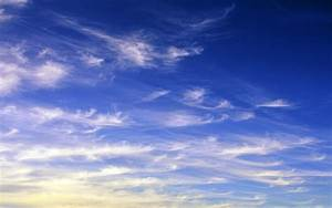 ne47-sky-strong-blue-cloud-nature-sunny-summer-wallpaper