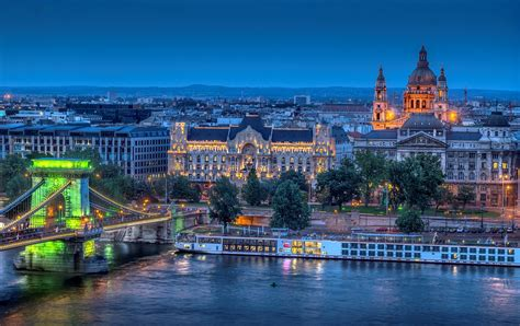 20 Budapest Hd Wallpapers Backgrounds Wallpaper Abyss