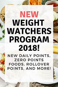 Weight Watchers Aktiv Points Berechnen : 81 best weight watchers points plus free images on pinterest weight watcher meals weight ~ Themetempest.com Abrechnung