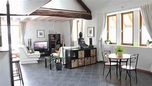 Maison à Vendre Leboncoin : maison vendre en is re youtube ~ Maxctalentgroup.com Avis de Voitures