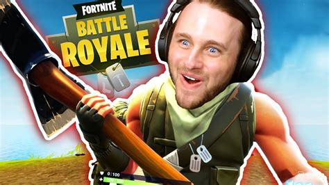 building  murder  fortnite awesome  game