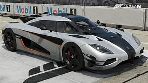 Forza Xbox One : koenigsegg one 1 forza motorsport wiki fandom powered ~ Kayakingforconservation.com Haus und Dekorationen