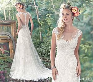 lightweight lace wedding dresses archives love maggie With lightweight wedding dress