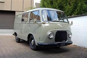 Vorwahl 64 : ford transit fk 1250 1964 kaufen classic trader ~ Orissabook.com Haus und Dekorationen