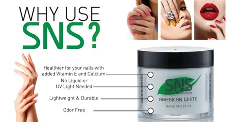 what is the best way to unclog a kitchen sink sns dipping powder nail salon palm desert nail salon 9979