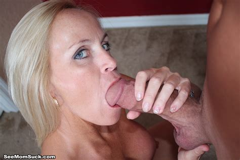 Dare To Suck This Cock At