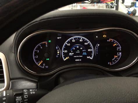 malfunction indicator light 2014 jeep malfunction indicator light images
