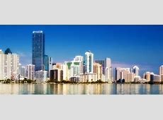 Miami, United States Office BSD Consulting