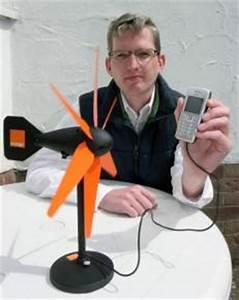 Handy Aufladen Per Rechnung : handy per wind aufladen ~ Themetempest.com Abrechnung