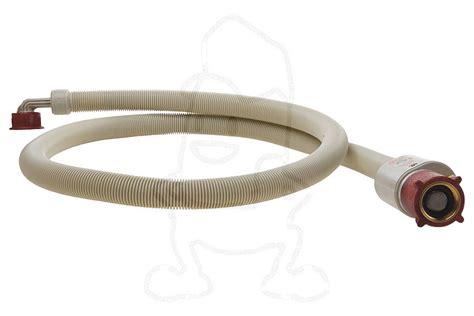 tuyau alimentation lave linge samsung tuyau tuyau d alimentation verrouillage de l eau inclus lave linge dc6700675a