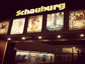 Cineworld Lünen Preise : kinowerbung in bottrop alle kinos und preise f r kinospots ~ Orissabook.com Haus und Dekorationen