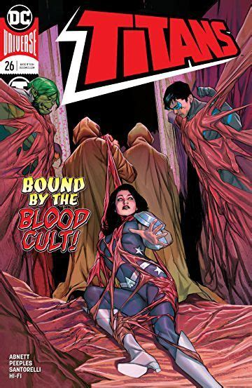 Page Not Found Bma Comics Comics Dc Comics Comic