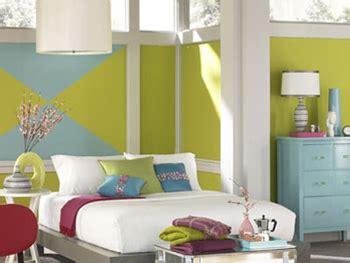64 interior design paint consultation m