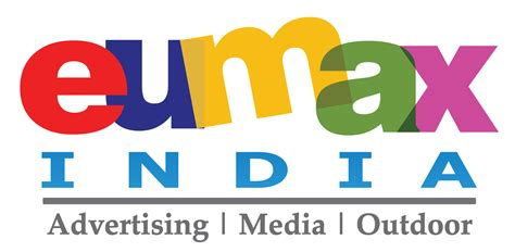 advertising agency newspaper advertising agencies in chennai contact