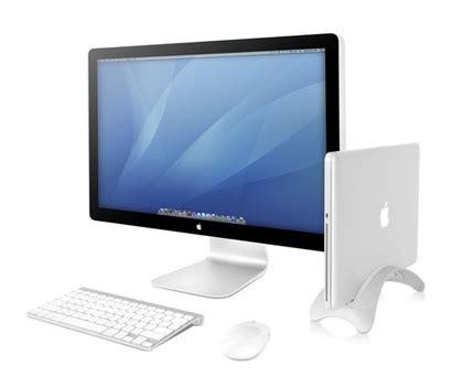 apple bureau achat vente acheter ordinateur de bureau pc mac pas cher