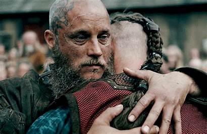 Vikings Frasi 4x11 Scenes Quotes Ragnar