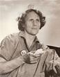 Lesley (Frost) Ballantine (1899-1983)   WikiTree FREE ...