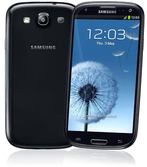 samsung galaxy  neo dual sim smartphone listed
