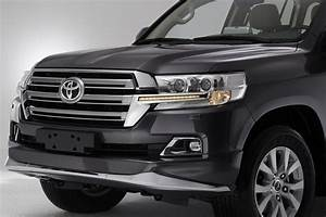 Toyota Land Cruiser 2017 : toyota land cruiser continues to maintain leadership position with 2017 model tires parts news ~ Medecine-chirurgie-esthetiques.com Avis de Voitures