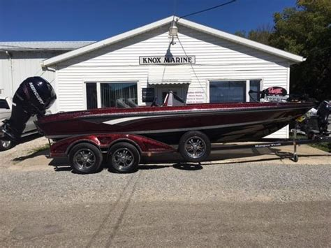 Used Ranger Boats by Used Ranger Bass Boats For Sale Boats