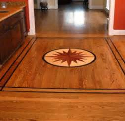 harford county maryland hardwood flooring installation wood floor sanding refinishing