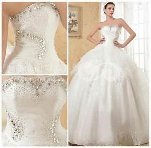 snowflake wedding dress 2016 2017 fashion gossip With snowflake wedding dress