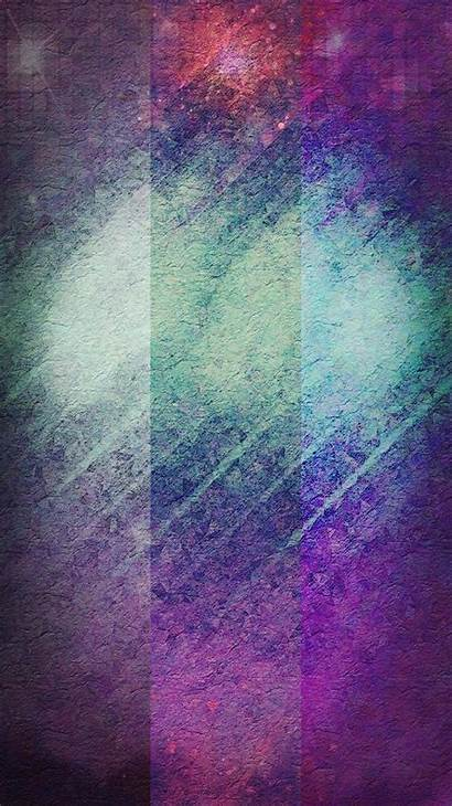 Photoshop Screensavers Android Iphone Latest Designed Abstract