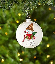 Dillards Ornaments 2012 by Dillards Plush And I Want On