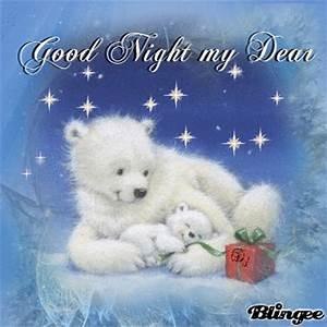 Freche Gute Nacht Bilder : gute nacht liebes bild 129318744 ~ Yasmunasinghe.com Haus und Dekorationen