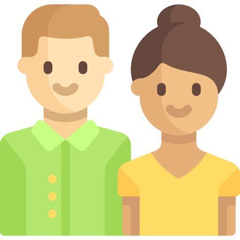 14770 parent clipart png parents free icons