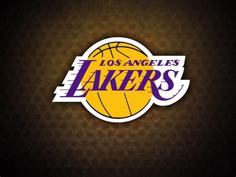 basketball team logos nba 2013 joy studio design gallery