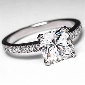 30 fancy dream wedding rings navokalcom With dream wedding ring