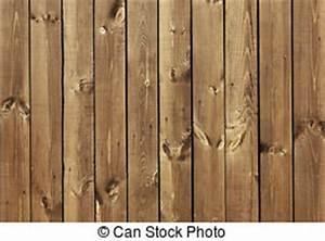 Bild Auf Holzplanken : brett stockfoto bilder brett lizenzfreie bilder und fotos zum herunterladen verf gbar ~ Sanjose-hotels-ca.com Haus und Dekorationen