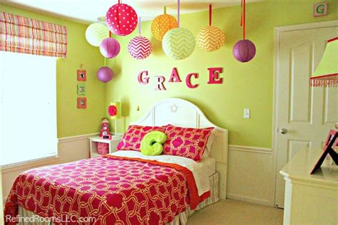 100 kid 39 s room decor ideas photos shutterfly