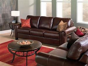 Palliser Willowbrook Stationary Living Room Group Dunk