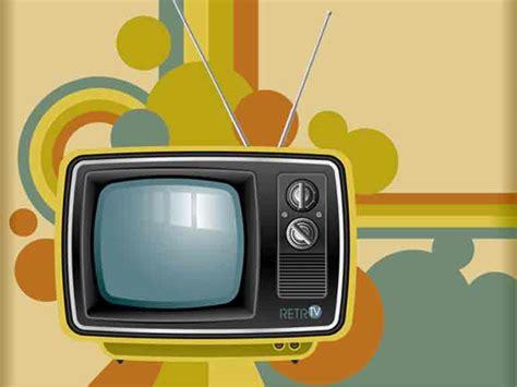 Tvs Classic Backgrounds by 12 Terrific Tv Programmes Saga